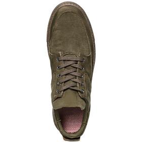VAUDE UBN Redmont 2.0 RC Shoes Men, cedar wood